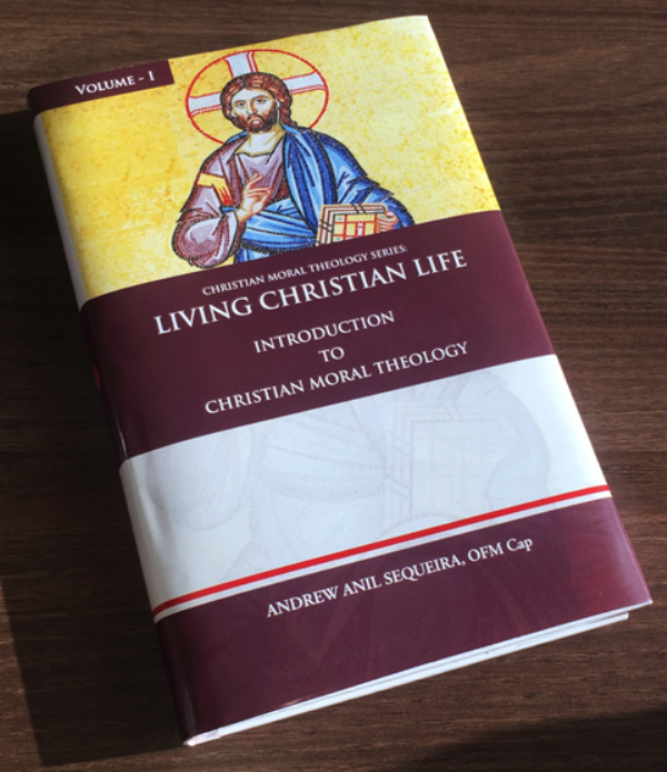 a discussion of the end of life issues from a christian perspective Now and at the hour of our death catholic guidance for end-of-life decision making.